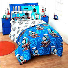 excellent thomas train twin bedding sets bedding designs thomas the train bed set ideas
