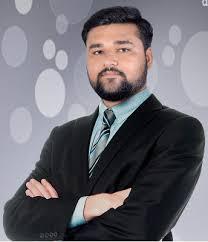 Pranav Patel | Sigma Inspection & Testing Pvt Ltd