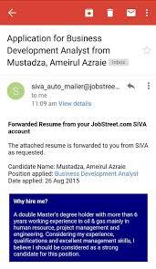 Nota Editor Tip Ini Telah Dkongsikan Oleh Ameirul Azraie