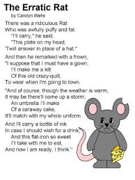 Small Picture cute poems for kids Google Search cute poems Pinterest