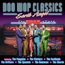 Doo Wop Classics: Earth Angel