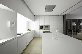 Minimalist Kitchen Design Ideas Fascinating Home Remodeling Design Minimalist