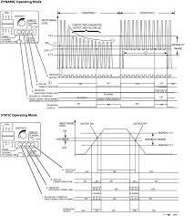whelen strobe wiring diagram periodic diagrams science