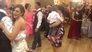 Mother In Law And Son Dance Father In Law And Daughter Dance Youtube