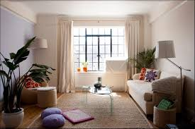 decorating my apartment. Perfect Decorating 10 Apartment Decorating Ideas With My Small Living Room Throughout P
