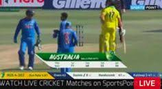 20 Watch live cricket streaming ideas | live cricket streaming, watch live  cricket streaming, cricket streaming