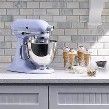 kitchenaid mixer colors 2016. kitchenaid mixer colors 2016 e