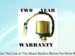 2005 honda accord ex v6 starter relay wiring diagram for car engine engine diagram of 98 accord