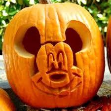 413 best Pumpkin Carving Ideas images on Pinterest | Halloween ideas, Halloween  pumpkins and Pumpkin carvings