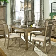 5 Piece Dining Room Sets Luxury Dining Room Elegant Dining Room ...