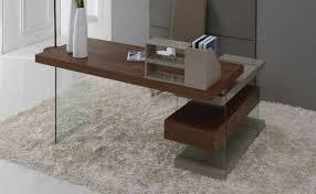 contemporary office tables.  Contemporary Floor Breathtaking Contemporary Office Desk Black Contemporary Office Desks  Credenzas  With Tables G