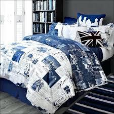 guys bedding cool comforter sets for guys bedroom marvelous bedding full size bed guy harvey twin