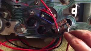 1980 camaro dash wiring help! youtube Horn Wiring Diagram 1981 Z28 Camaro Horn Wiring Diagram 1981 Z28 Camaro #17 1981 Camaro Engine Wiring Diagram