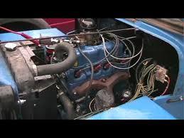 rebuilt f 134 engine rebuilt f 134 engine