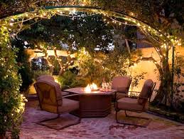 paradise landscape lighting. outdoor lighting melbourne florida lights paradise landscape a