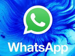 WhatsApp: Diese beliebte Funktion solltest du besser nicht nutzen