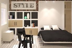 modern wall bed modern wall bed design open