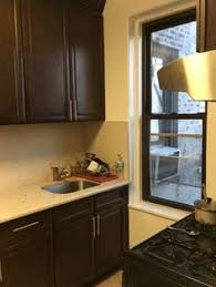 PRIME Astoria BROADWAY Location! This Is A Lovely Renovated One Bedroom  Apartment