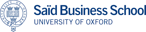 business school admissions blog mba admission blog blog  oxford university said business school