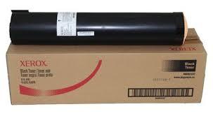 Купить <b>Картридж XEROX</b> 006R01237/<b>006R01583</b>, черный в ...