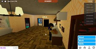 welcome to bloxburg a guide to skills