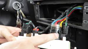 2008 jeep liberty wiring diagram images jeep wrangler 2001 replace heater vacuum switch you