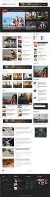 Wordpress Website Templates Classy Download Joomla 4848 Templates Professional Joomla 4848 4848