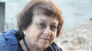 Penny Schwartz, Author at Jewish Telegraphic Agency
