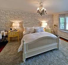 master bedroom chandelier ideas best chandeliers on attractive small pertaining to for room home decoration idea