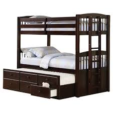 bunk bed. Interesting Bunk In Bunk Bed