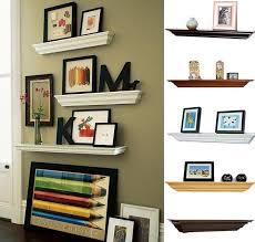 bookshelf for living room. wall shelving units for living room floating shelves bookshelf r