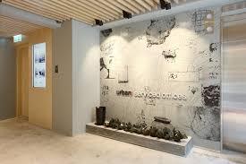 urban office design. Office Tour: Urban: Serviced Offices \u2013 Hong Kong Urban Design H