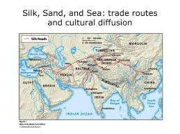 mediterranean trade routes essay assignment how to write  mediterranean trade routes essay