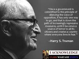 Harry S Truman Quotes Unique Harry Truman Quotes Best Of Job Quotes Brainyquote Bluesauvage