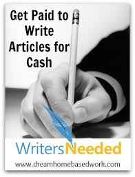 writers needed work from home writing jobs one of the toughest things about utilizing your writing skills to earn a living working from home is having a steady workflow
