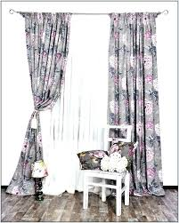 pink bedroom curtain pink and grey chevron curtains grey and pink bedroom curtains home design ideas