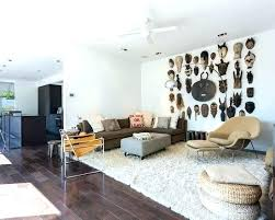 charming big fluffy rugs fluffy rugs for living room awesome living room rug and fluffy