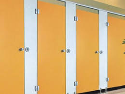 bathroom cubicles bangalore. restroom bathroom cubicles suppliers in noida bangalore