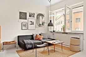 Incredible Small Bachelor Apartment Ideas Cool Apartment Decorations Cool Apartment  Decorating Ideas