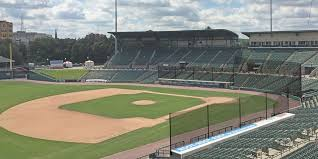 With Fan Safety In Mind Rochester Red Wings Plan To Extend