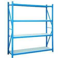 china light duty warehouse shelf storage rack for philippines china storage rack light duty warehouse shelf