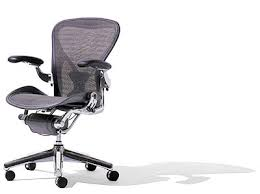 classic office chairs. Exellent Office Aeron Office Chair For Classic Office Chairs A