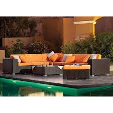 All weather rattan cane seagrass mimosa outdoor furniture australia