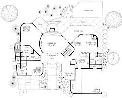 1072 best home floorplans i \u003c3 images on pinterest floor plans Contemporary Beach House Plans Designs this southern design floor plan is 3136 sq ft and has 4 bedrooms and has bathrooms Contemporary Coastal House Plans