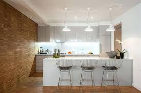 modern contemporary pendant lighting. Contemporary Kitchen Pendant Lights Lighting Ideas Best  For Modern Pendants