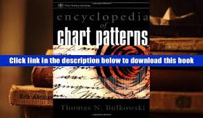 Encyclopedia Of Chart Patterns Wiley Trading Pdf Encyclopedia Of Chart Patterns Wiley Trading Thomas N