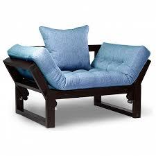 <b>Кушетка Anderson Амбер</b> AND_120set289, голубой купить, цены ...