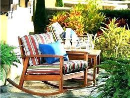 apartment patio furniture. Small Balcony Furniture Ideas Apartment Patio