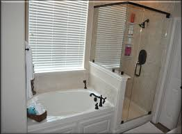 austin bathroom remodeling. Austin Bathroom Remodel. Perfect Remodel Rebath Of Austin Bathroom  Remodeling Before Re Bath And Remodeling .
