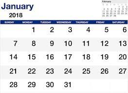 printable calendar 2018 word january 2018 word blank calendar calendar pinterest blank